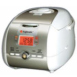 Bigfoot Networks FUJITRONIC RICE COOKER & WARMER FR-EH8