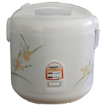 Bigfoot Networks FUJITRONIC ELECTRIC RICE COOKER YA-188L