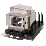 Projector lamp - 200 Watt - 3000 hour(s) (standard mode) / 2500 hour(s) (economic mode) - for Proxima C212, C214; Learn Big IN2102, IN2104, IN2106; Work Big IN2104, IN2106, IN25