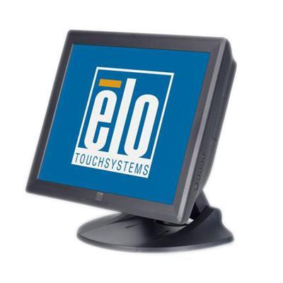 ELO TouchSystems 17A2 17