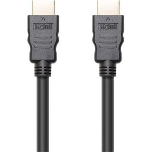 Unirise USA 15 FOOT HDMI CABLE MALE TO MALE