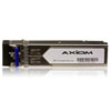 Axiom Memory SFP (mini-GBIC) transceiver module