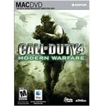 Aspyr Media Call of Duty 4: Modern Warfare  - Mac 11760