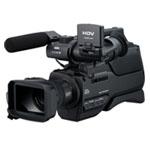 HVR-HD1000U DIGITAL HIGH DEFINITION HDV
