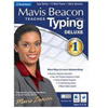 Encore Mavis Beacon Teaches Typing Deluxe 20