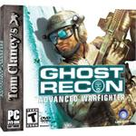 Encore Ghost Recon Advanced Warfighter 15550