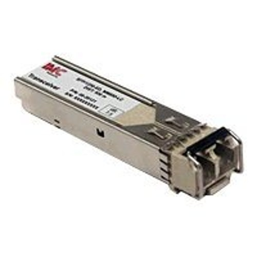 IMC Networks IE-SFP/155, SM1310/PLUS- LC - SFP (mini-GBIC) transceiver module