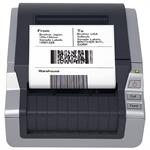 QL-1060N Wide Format Professional Label Printer with Built-in Networking