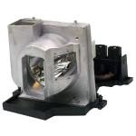 P-VIP 230W Lamp