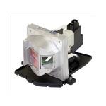 BL-FP200E - Projector lamp - 200 Watt - 2000 hour(s) (standard mode) / 3000 hour(s) (economic mode) - for Home Theater Series HD71; ThemeScene HD710