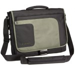 "Messenger Max Bag - Up to 15.6""."