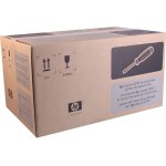 (110 V) - maintenance kit - for LaserJet 4200, 4200dtn, 4200dtns, 4200dtnsl, 4200L, 4200Ln, 4200n, 4200tn