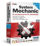 IOLO Technologies System Mechanic - up to 3 PCs SM08D