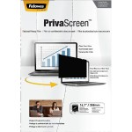 "PrivaScreen Blackout Privacy Filter - 14.1"" Wide"