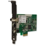 Hauppauge Wintvhvr1250 PCI Exp Tv Tuner 1196