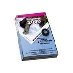 Pro Studio Edition Upgrate Kit - Box pack - 1 printer - Win