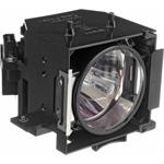 ELPLP45 - Projector lamp - for  EMP-6010, EMP-6110; PowerLite 6110i