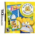 The Game Factory BUILD-A-BEAR WORKSHOP 00158