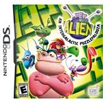 The Game Factory Pet Alien - An Intergalactic Puzzlepalooza 00157