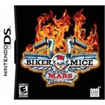 The Game Factory BIKER MICE FROM MARS 00161