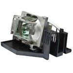 P-VIP 280W Replacement Lamp for TX774/TXR774/TWR1693 Projectors