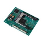 ZebraNet Wireless Plus - Print server - for Xi Series