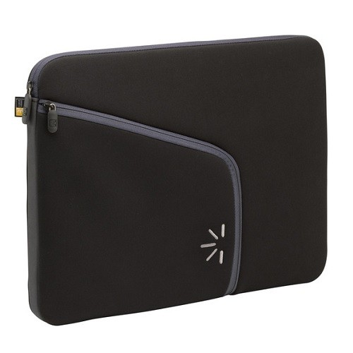 "Case Logic 14.1"" Laptop Sleeve - notebook carrying case"