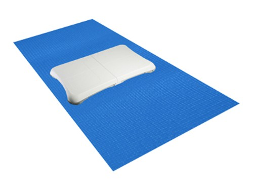 Mad Catz Exercise Mat - Exercise mat