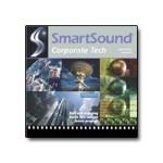 Audio Palette Volume 36: Corporate Tech - Box pack - 1 user - CD - Win, Mac