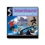 Audio Palette Volume 40: Onward & Upward - Box pack - 1 user - CD - Win, Mac