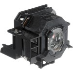 ELPLP42 Replacement Projector Lamp / Bulb