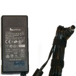 Power adapter - for  MX860; Omni 7000 MPD, 7000LE, 7100MPD