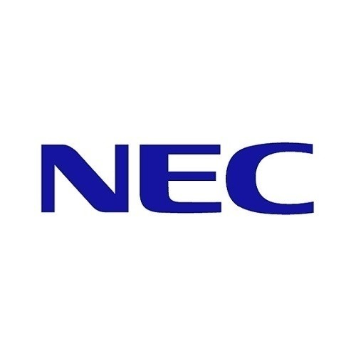 NEC Displays STAND FOR THE 2190 UXI
