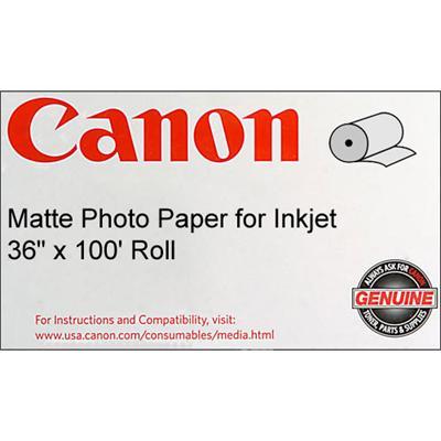 Canon36