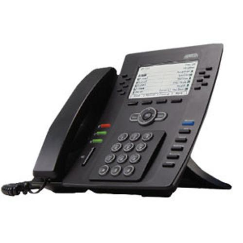 Adtran Ip 712 Voip Telephone