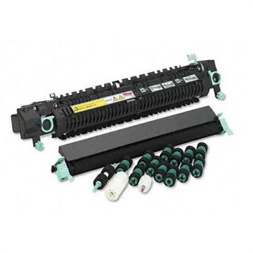 IBM Printer Maintenance Kit Lv