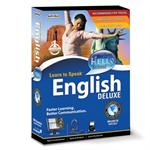 Individual Software Learn to Speak English EMM-LE1