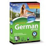 Individual Software Learn to Speak German EMM-LG1