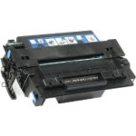 Laser Toner for select HP Printers - Replaces Q7551A (HP 51A)
