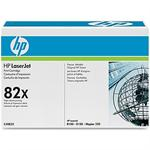 HP Inc. LaserJet C4182X Black Print Cartridge - 5 Pack C4182X-BN