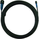 Zyxel ZyAIR LMR-200 - Antenna cable - RP-SMA (F) to N-Series connector (M) - 30 ft LMR2009M