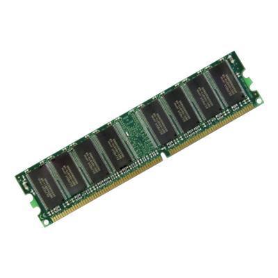 Promise1GB Memory - DDR2(VTEMEM1G)