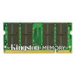 Additional 2GB PC2-6400 800MHz DDR2 SDRAM 200-Pin DDR2 SO-DIMM