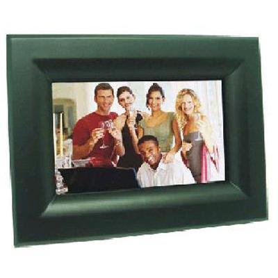 Sungale Group 7 inches Digital Photo Frame (MW7C)