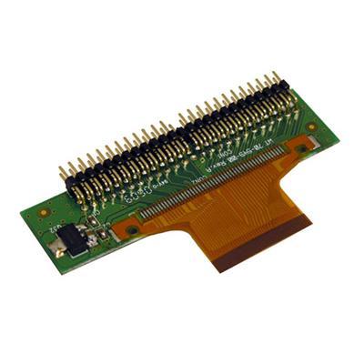 AddonicsAAT18ZIF25 Toshiba 1.8