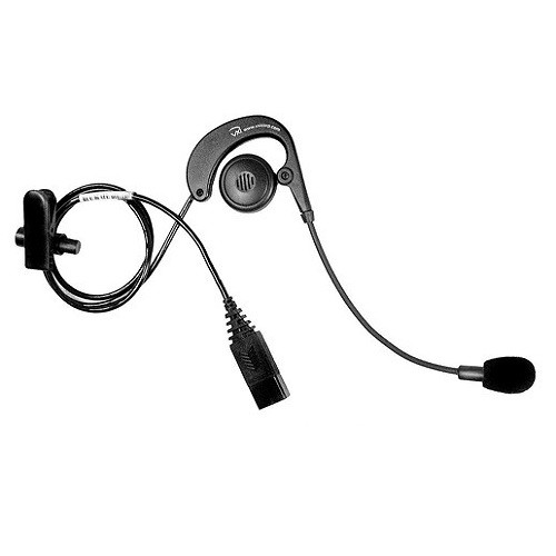 VXI Corporation VXI PASSPORT 37V OVER-THE-EAR NOISE-CAN