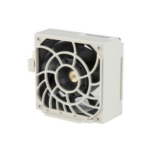 Super Micro Supermicro FAN 0062L4 - fan unit