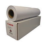 Canon Commercial Resin Coated Proofing Paper 0849V346