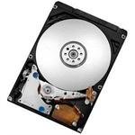 1000GB Barracuda SATA 7200 Rpm Hd