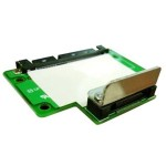 HDD Connector - SATA adapter - for Toughbook 19, 30, 52, 74